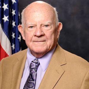 Thomas J. Noonan