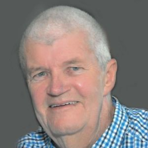 Stephen A. Speights Obituary Photo