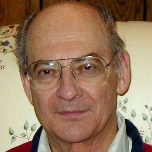 Gilbert Wozney Obituary Photo