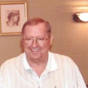 Gary E. Yarger