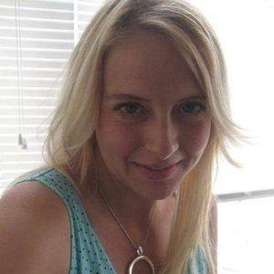 Kelly A. Cook Obituary Photo