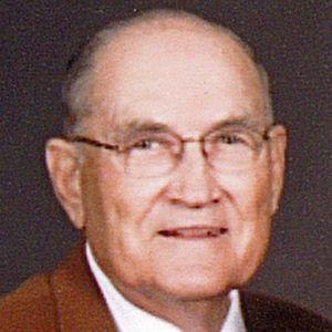 Nicholas C.  Kovalcik Obituary Photo