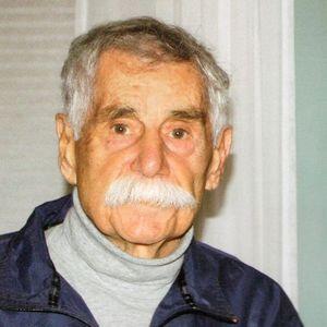 Leonard  P.  Curcio, Jr. Obituary Photo