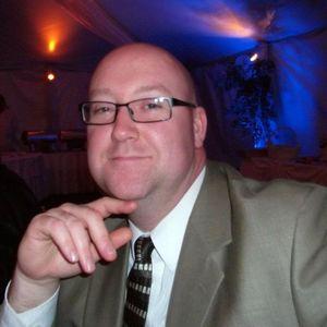 Thomas W. Fish IV Obituary Photo
