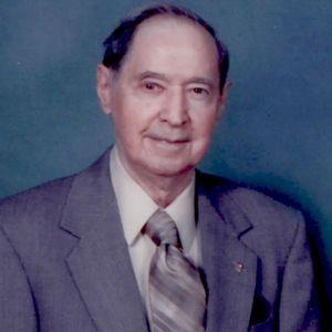 Matthew  J.  Kovats