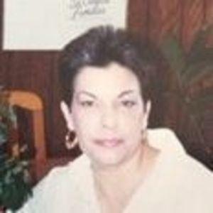 Jeanette Ortiz Brooks