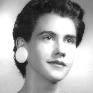 Joan Lemon