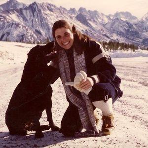 Kristin Lish Obituary Photo