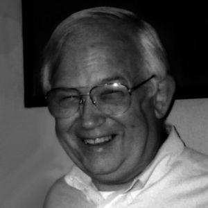 Raymond G. Demers