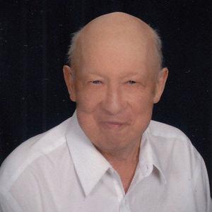 Gerald D. Martinie Obituary Photo