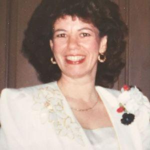 Barbara A. Stenerson