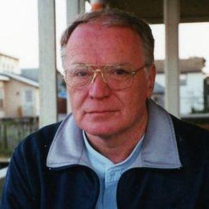 James R. Regan