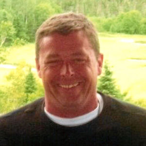 Joshua Alan Yeargle Obituary Photo