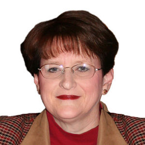 "Melissa  ""Lis"" Anderson Obituary Photo"
