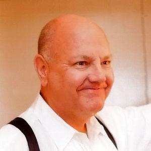 Thomas Charles Braum, Jr.