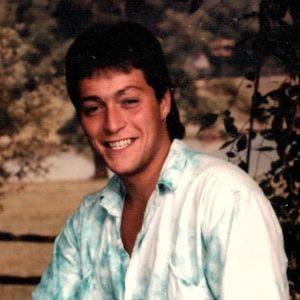 Anthony Cecil Obituary - Owensboro, Kentucky - Glenn Funeral Home
