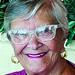 Janet M. Reidy Obituary Photo