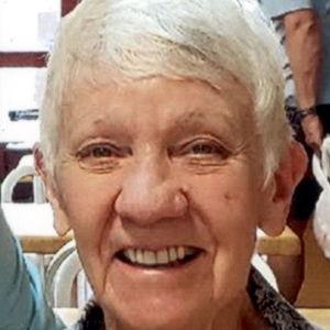 Ms. L. Joann Koster