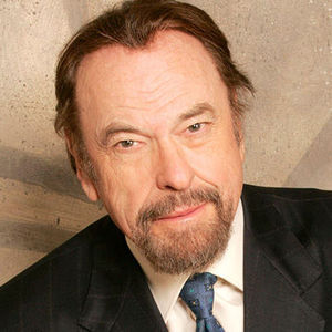 Rip Torn Obituary Photo