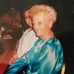 Leona Mae Brown