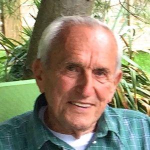 John M. Yanchewski