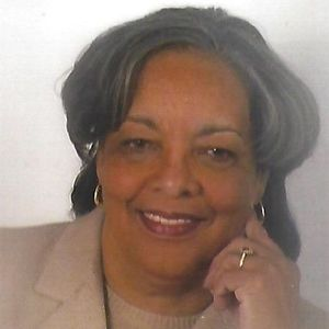Edwina Walker Ragland Obituary Photo