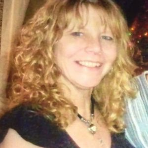 Robin Gaudette-Fosher Obituary Photo