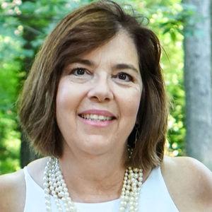 Carrie Weaver Engelbrecht