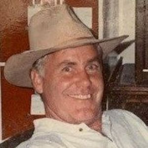 "James ""Jim"" Patrick  McKenna  Obituary Photo"