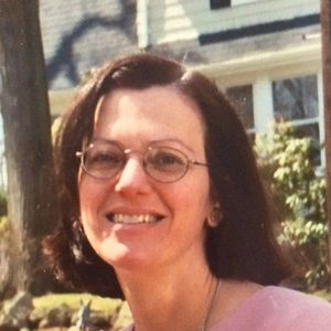 Cathy A. Conboy Obituary Photo