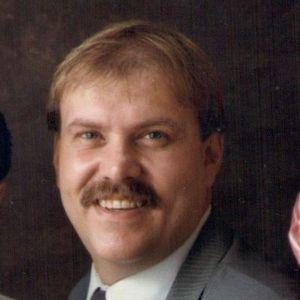 Joseph R. Calareso Obituary Photo