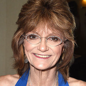 Denise Nickerson Obituary Photo