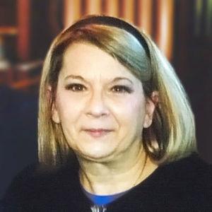 Carol  Baur  Obituary Photo