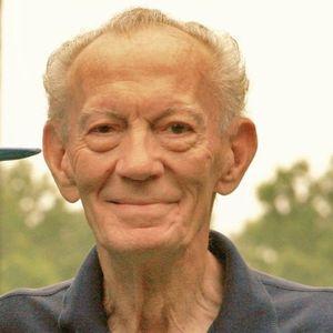 John D. Chism, Jr.