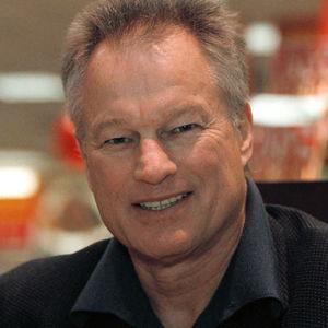 Jim Bouton Obituary Photo