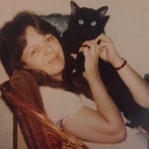 Maureen Beede Obituary Photo