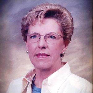 """Marjorie """"Margie"""" L. Mischler"""