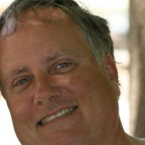 Steven Graham Taylor Obituary Photo