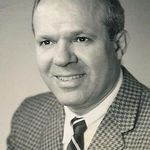 Frank Battista