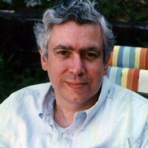 John M. 'Jack' Daly