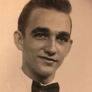 Robert F. Byrd