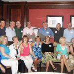 Kelly Family Reunion 2009