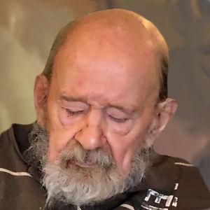 Paul C. Andries
