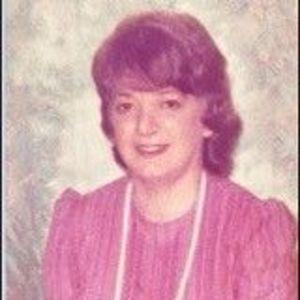 Patricia (Mancini) Donovan