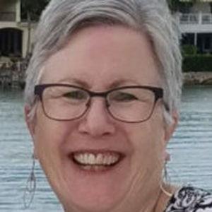 Virginia Alice Prevost Obituary Photo