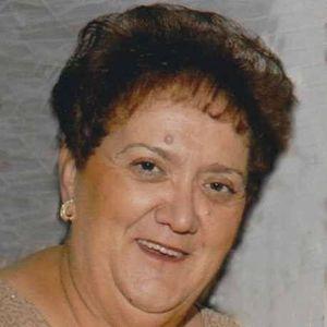 "Judith M. ""Judy"" Beinlich Obituary Photo"