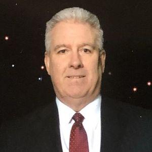 James  J. Hartman, Jr.