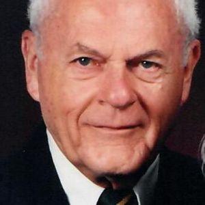 Maurice  Edward  Burton