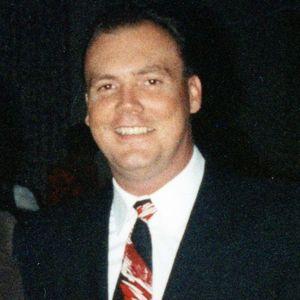 Gary J. Carroll