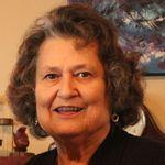 Patricia S. Stranberg